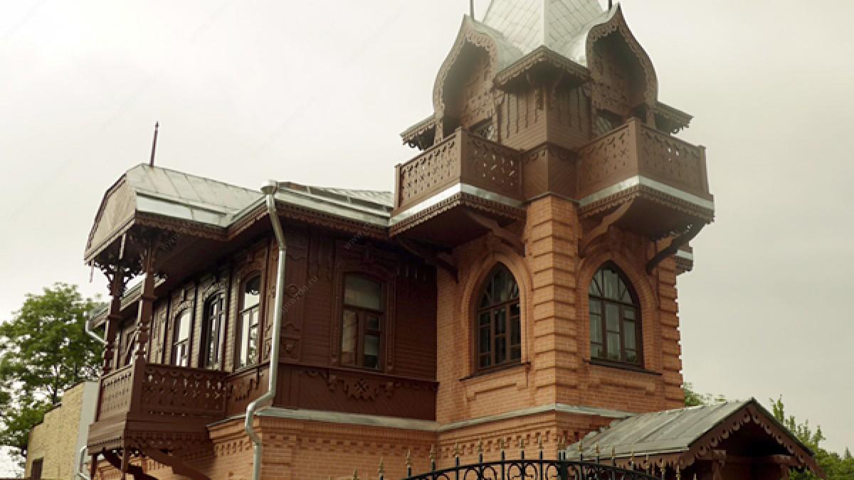 """Для кисловодчан в возрасте """"за 55"""" организуются бесплатные экскурсии"""