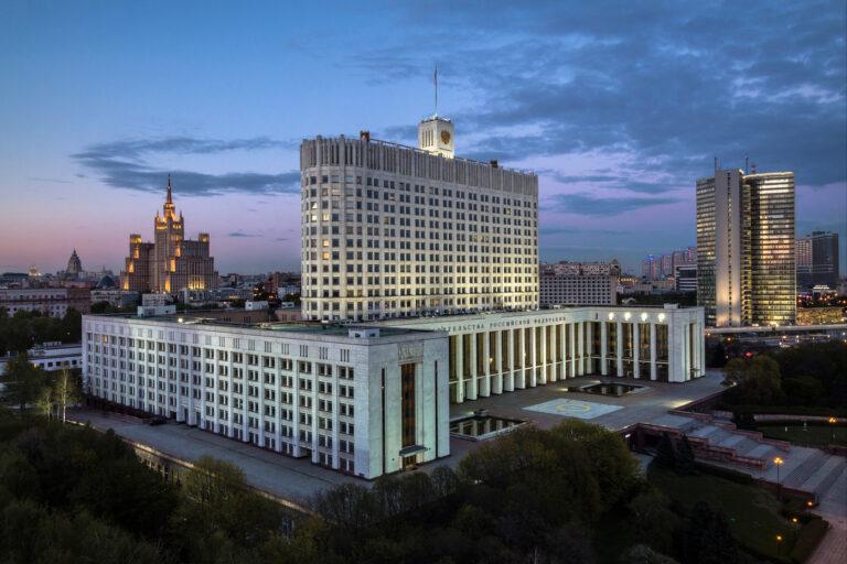 31 декабря следующего года объявлен в России выходным днем