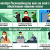«Зигзаги» пандемии: что изменилось со вчерашнего дня и будет ли каратин