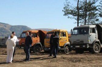 Грандиозная реконструкция Кисловодской ЦГБ началась