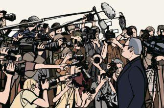 Вниманию СМИ и пресс-служб: 1 декабря СЖР проведет вебинар на актуальные темы!