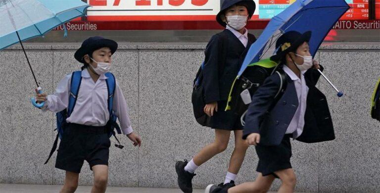 Пандемия COVID-19. 3 ноября