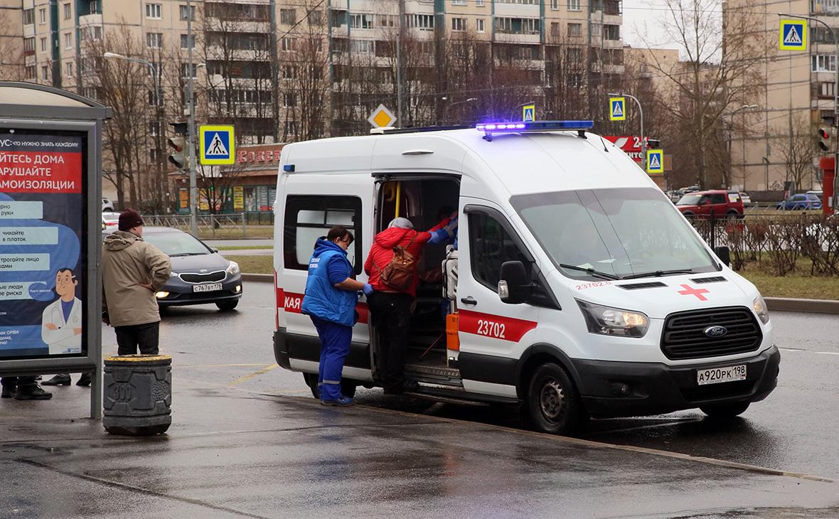 Пандемия 27 ноября: в России, в Ставропольском крае и в мире