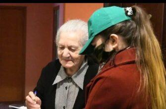 Самоизоляция для пожилых людей на Ставрополье продлена до 10 декабря