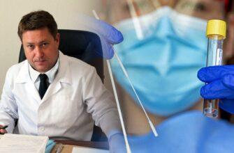 Ситуация с коронавирусом в крае непростая, но управляемая, считают в Минздраве Ставрополья