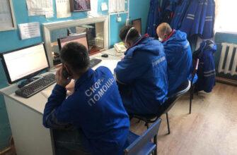 Пандемия 30 ноября: в России, в Ставропольском крае и в мире