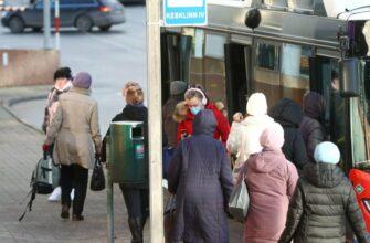 Пандемия 15 декабря: в России, в Ставропольском крае и в мире