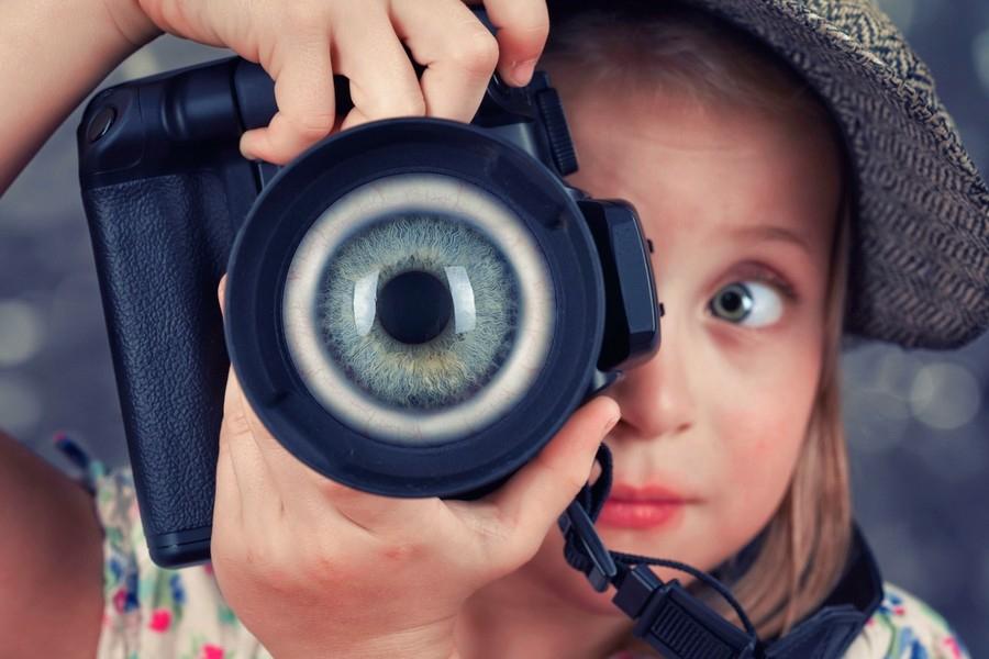 Награда за неравнодушие: итоги конкурса журналистов «В фокусе - детство» - 2020. Среди победителей -
