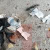 У здания управления ФСБ в Карачаево–Черкессии произошел двойной теракт