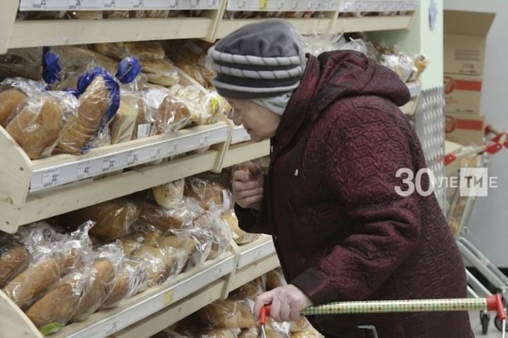 Пандемия  10 декабря: в России, в Ставропольском крае и в мире