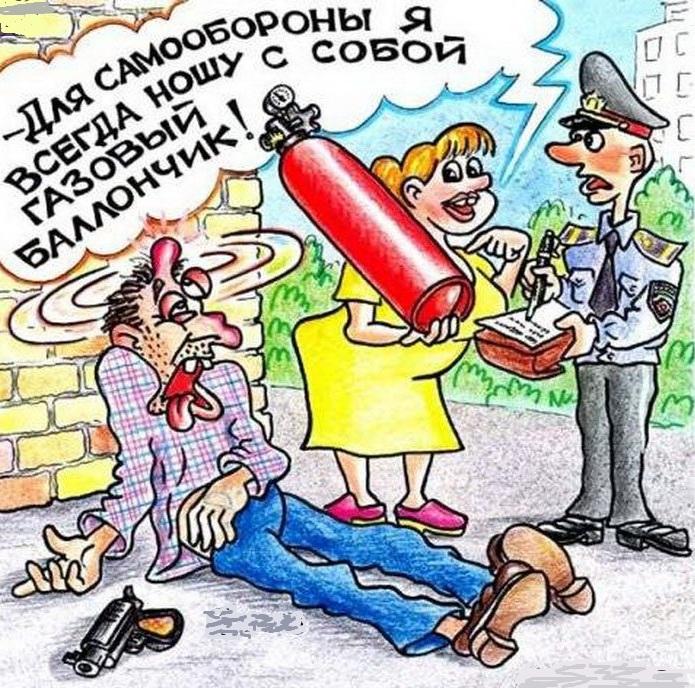 Кисловодчанин во время застолья прострелил ногу гостю
