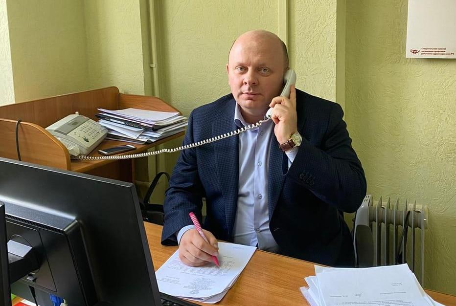В Кисловодск прибыла первая партия препаратов от COVID-19