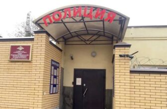В Кисловодске два вора напали на инвалида в его квартире