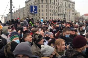 Пандемия 23 января: в России, в Ставропольском крае и в мире