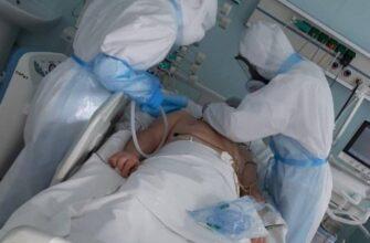 Пандемия 21 января: в России, в Ставропольском крае и в мире