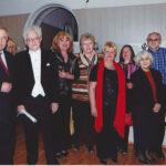 Музыкальное сообщество прощается с Леонидом Шульманом
