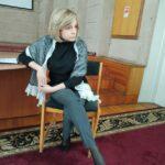 Что нужно Кисловодску, чтобы добиться международного статуса Города чистого воздуха?