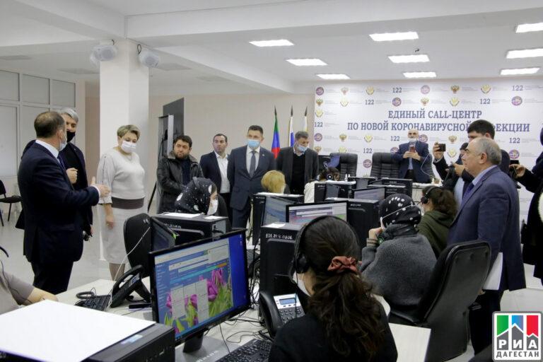 Пандемия 26 января: в России, в Ставропольском крае и в мире