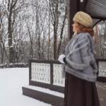 125 лет назад Чехов посетил Кисловодск