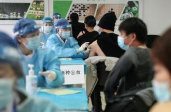 Пандемия 9 января: в России, в Ставропольском крае и в мире