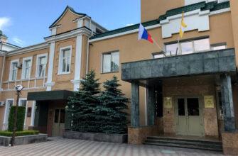 Полиция Ставрополья тоже грозит неприятностями как за участие в несанкционированных акциях, так и за призывы
