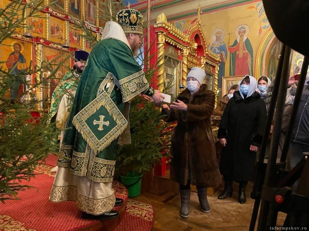 Пандемия 17 января: в России, в Ставропольском крае и в мире