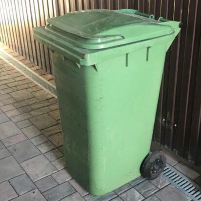 Как с мусором обращается бизнес, и что важно учесть? В Пятигорске проходят проверки