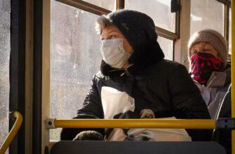 Пандемия 26 февраля: в России, в Ставропольском крае и в мире