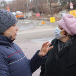 Скольких акаций не досчитается Кисловодск при реконструкции проспекта Ленина?