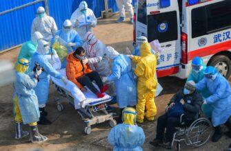 Пандемия 28 февраля: в России, в Ставропольском крае и в мире