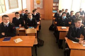 Пандемия 18 февраля: в России, в Ставропольском крае и в мире