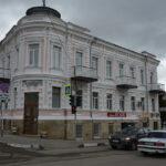 Что ждет объекты культурного наследия Кисловодска?