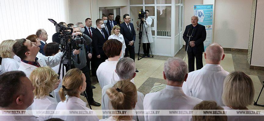 Пандемия 12 марта: в России, в Ставропольском крае и в мире