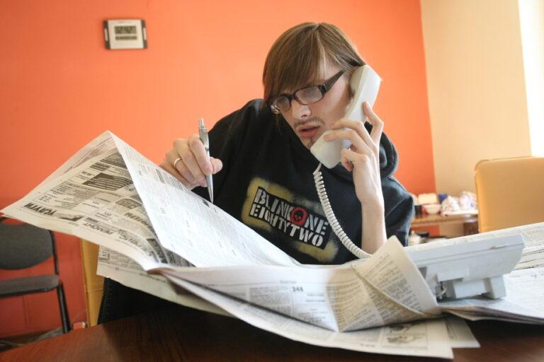 Коллеги, внимание: Союз журналистов России предлагает новые рабочие вакансии