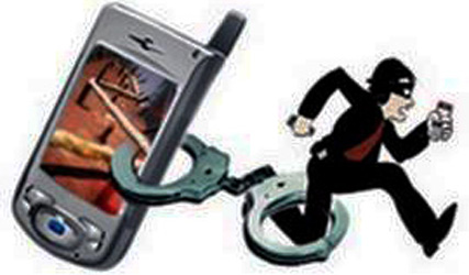 Грабитель, отнявший у кисловодского подростка телефон, задержан