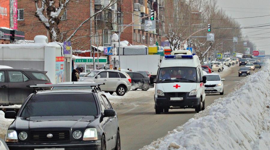 Пандемия 13 марта: в России, в Ставропольском крае и в мире