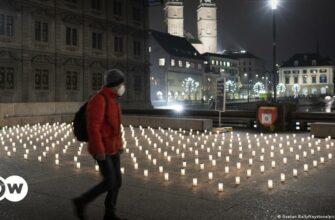 Пандемия 23 марта: в России, в Ставропольском крае и в мире