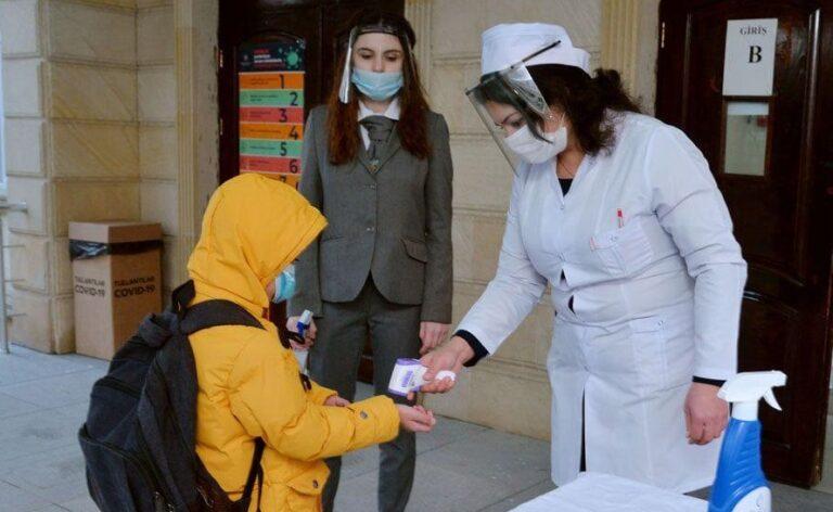 Пандемия 15 марта: в России, в Ставропольском крае и в мире