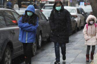 Пандемия 27 марта: в России, в Ставропольском крае и в мире