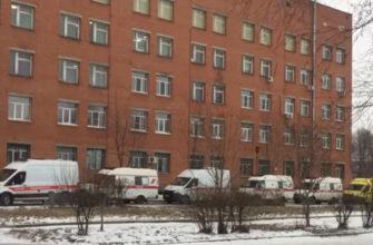Пандемия 26 марта: в России, в Ставропольском крае и в мире