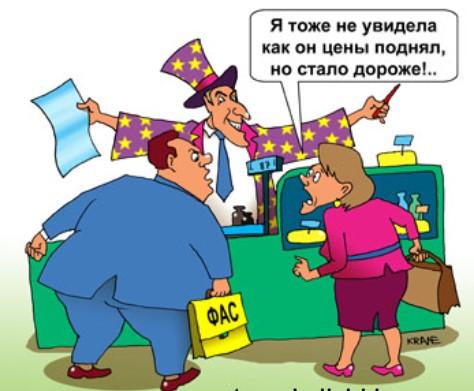 """О ценах на продукты, зарплатах, пенсиях и коррупции на родном Ставрополье - в программе """"Отражение реальности"""" Марии Коробко"""