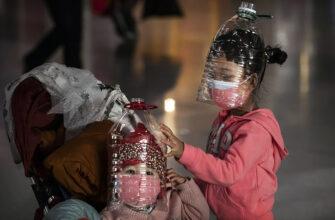 Пандемия 25 марта: в России, в Ставропольском крае и в мире