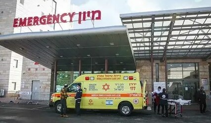 Пандемия 28 марта: в России, в Ставропольском крае и в мире
