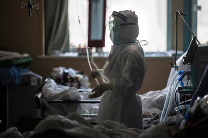 Пандемия 2 марта: в России, в Ставропольском крае и в мире