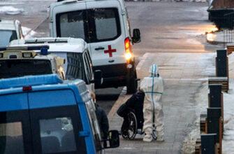 Пандемия 18 марта: в России, в Ставропольском крае и в мире
