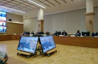 Андрей Вишневецкий: только страх перед ответственностью по 144-й заставит силовиков не мешать журналистам выполнять свои обязанности