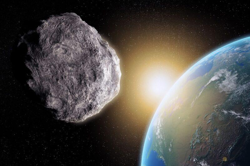 АСТЕРОИД (4437) ЯРОШЕНКО. Имя кисловодского художника-передвижника в космосе