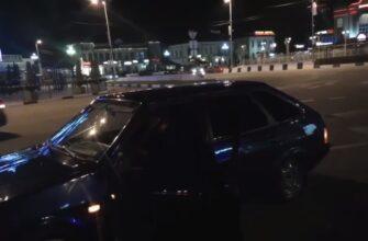 Массовые рейды по соблюдению краевого Закона о тишине прошли в минувшие выходные в Кисловодске.