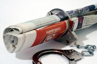 Свободы слова и свободы духа! Журналисты отмечают Всемирный день свободы печати