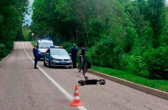 Борьба за жизнь мэра Кисловодска, получившего тяжелейшие травмы, продолжается
